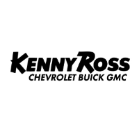 Parts Counterpeson North Huntingdon Pa Kenny Ross Chevy